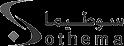 Sothema